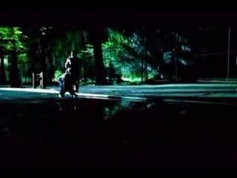 Batman & Robin (1997) - R. Kelly - Gotham City