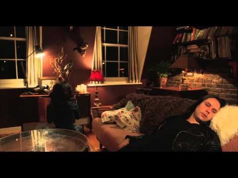 Kitty, Daisy & Lewis 'No Action' (OFFICIAL VIDEO) - YouTube