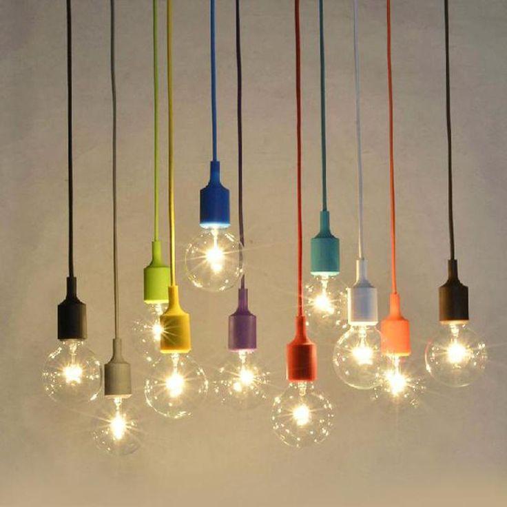 1000 id es sur le th me ampoule led couleur sur pinterest. Black Bedroom Furniture Sets. Home Design Ideas