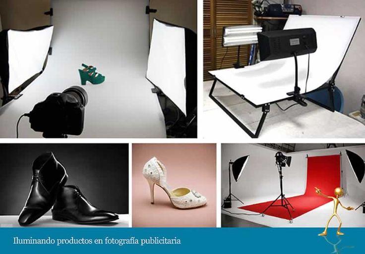 foto publicitaria producto - Buscar con Google