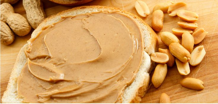 """Papo Com a Gu - Copyright 2017. : """"Manteiga""""  de Amendoim - Receita para Você fazer ..."""