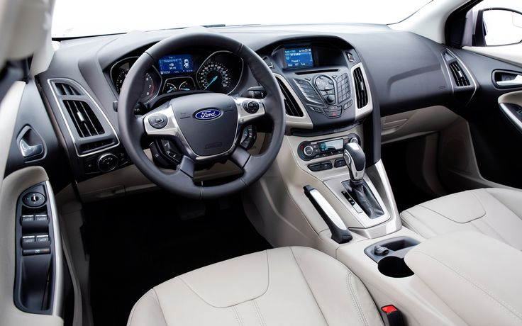 8 best ford fusion images on pinterest ford fusion autos and car ford