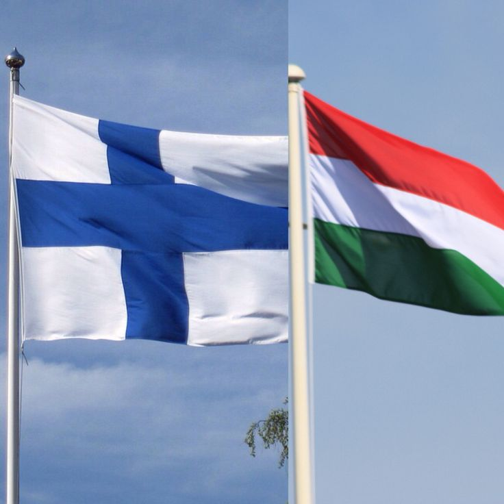 Kemi -Unkari
