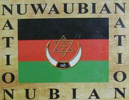 ✞❣⇪ Deception, Deception, Deception ✞❣⇪  The Nuwaubian Nation, Led By 'Malachi' Dwight York: https://www.facebook.com/photo.php?fbid=389784201086392&set=a.272343286163818.67929.100001644455845&type=1&theater