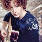 Albumcheck | Wide Awake von Michael Schulte