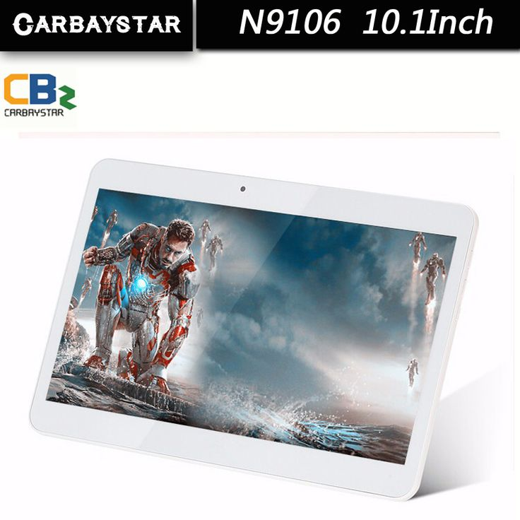 # Best Deals CARBAYSATR N9106 android tablet 3G tablet pc 10.1inch Android 4.42 Smart tablet Computer 2GB RAM 16GB ROM Handheld tablet [1O8v75gW] Black Friday CARBAYSATR N9106 android tablet 3G tablet pc 10.1inch Android 4.42 Smart tablet Computer 2GB RAM 16GB ROM Handheld tablet [tBJyVPC] Cyber Monday [1q6NyK]