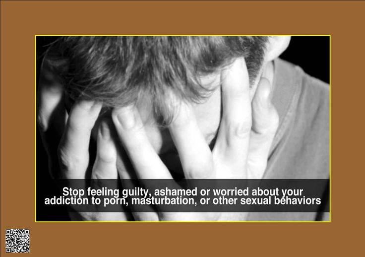 Sexual Addiction Is A Growing Area And We Are At The Forefront With The Healthy Sexuality System.  http://71763xufzb3y5r3em4ujtnvjy2.hop.clickbank.net/?tid=ATKNP1023