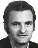William Bradford Bishop, Jr. was a United States Foreign Service officer who has been a fugitive from justice since allegedly murdering five members of his family in 1976.