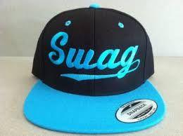 Image result for snapback hats for girls swag