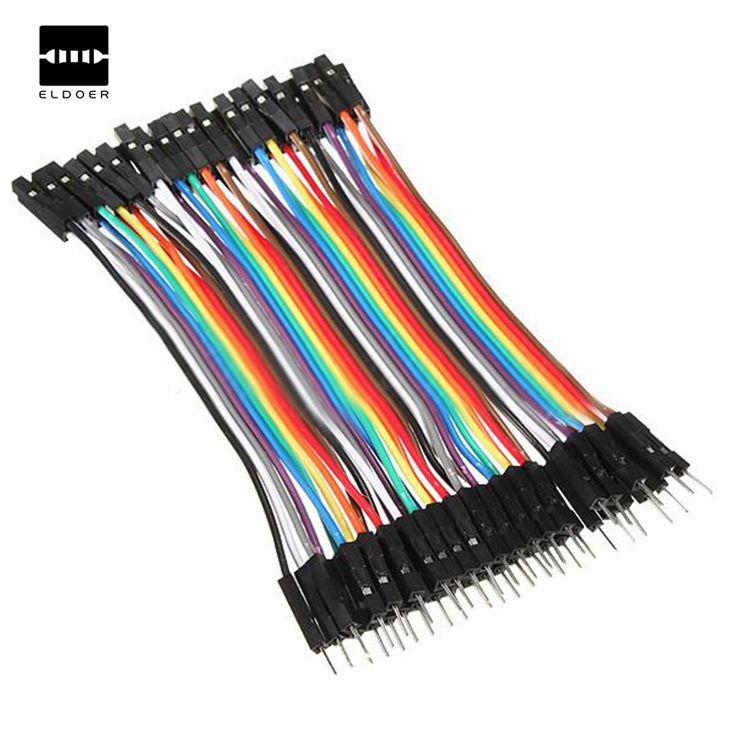 152 best Electronic Accessories \ Supplies images on Pinterest - cable d alimentation electrique pour maison
