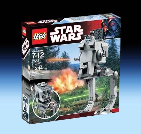 les 274 meilleures images du tableau star wars lego sur pinterest ensembles de l go star wars. Black Bedroom Furniture Sets. Home Design Ideas
