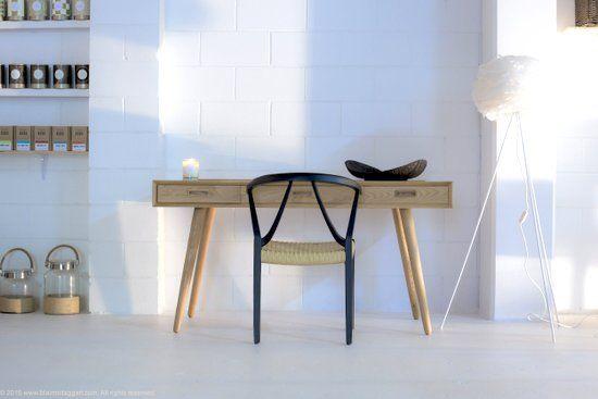 Timber-Desk-danish-design-Satara-Australia