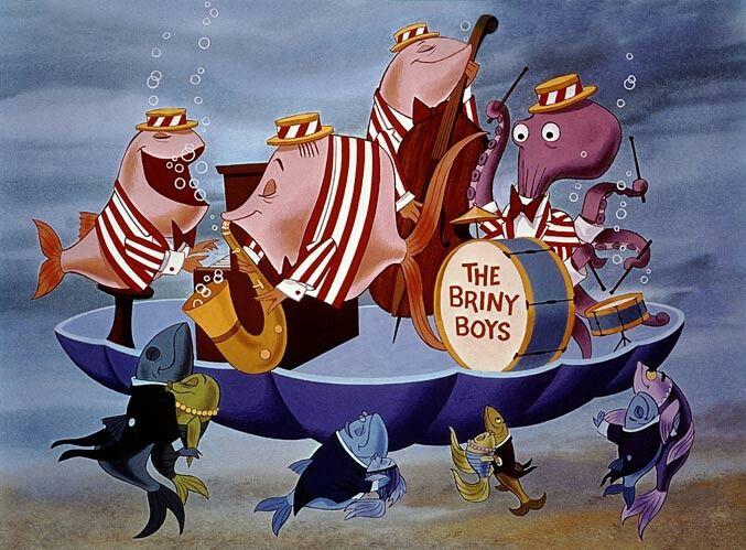 546 Best Disney Movie Images On Pinterest Cartoon