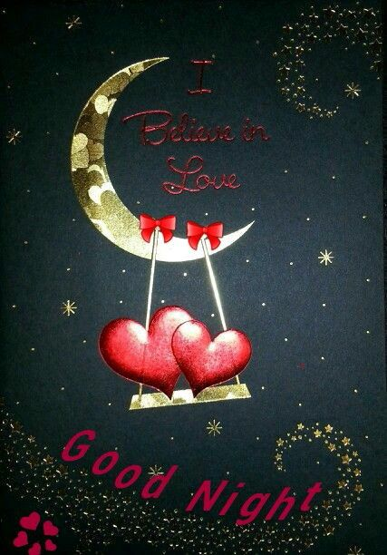 Good Night sister and all,have a peaceful sleep, God bless,xxx ❤❤❤✨✨✨