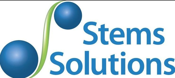 Stems offers complete and personalised occupational, health, risk and safety management solutions in a single cloud based software.