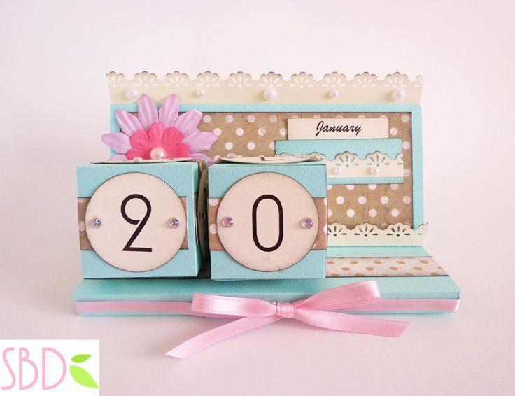 Calendar Ideas Y : Más de ideas increíbles sobre calendario perpetuo en
