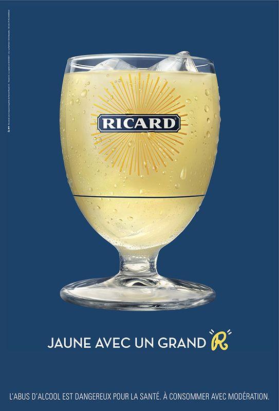 Bon Jeudi 1d75776eec344002309f06d2f150003f--pernod-ricard-pub-vintage