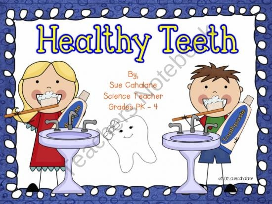 Each February The American Dental Association ADA Sponsors National Childrens Health Month To Raise Awareness About Importance Of G