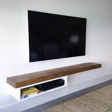 built in media unit - Google Search