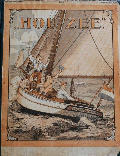 http://www.jetses.nl/boekenperiodiekeuitgaven.html