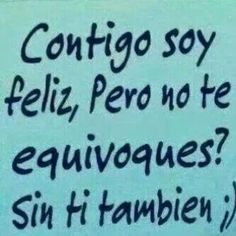 Frases Sarcasticas de Humor - #postales5601 http://chistegraficos.tumblr.com/post/161164699409