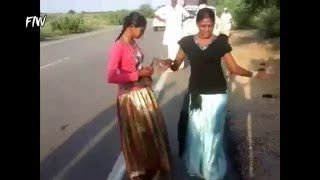 Comedy Funny Video Whatsapp Compilation 2016 Pranks Fails Dance Indian
