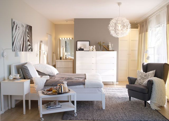 34 Best North Facing Rooms Images On Pinterest Home Ideas House Colors And Bedrooms