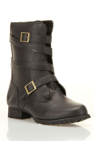 Boots at 19 99 beyond the rack products i love pinterest
