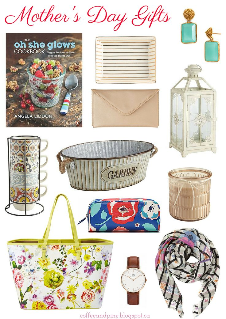 Mothers Day Gift Ideas Cheap And Affordable Gift Ideas