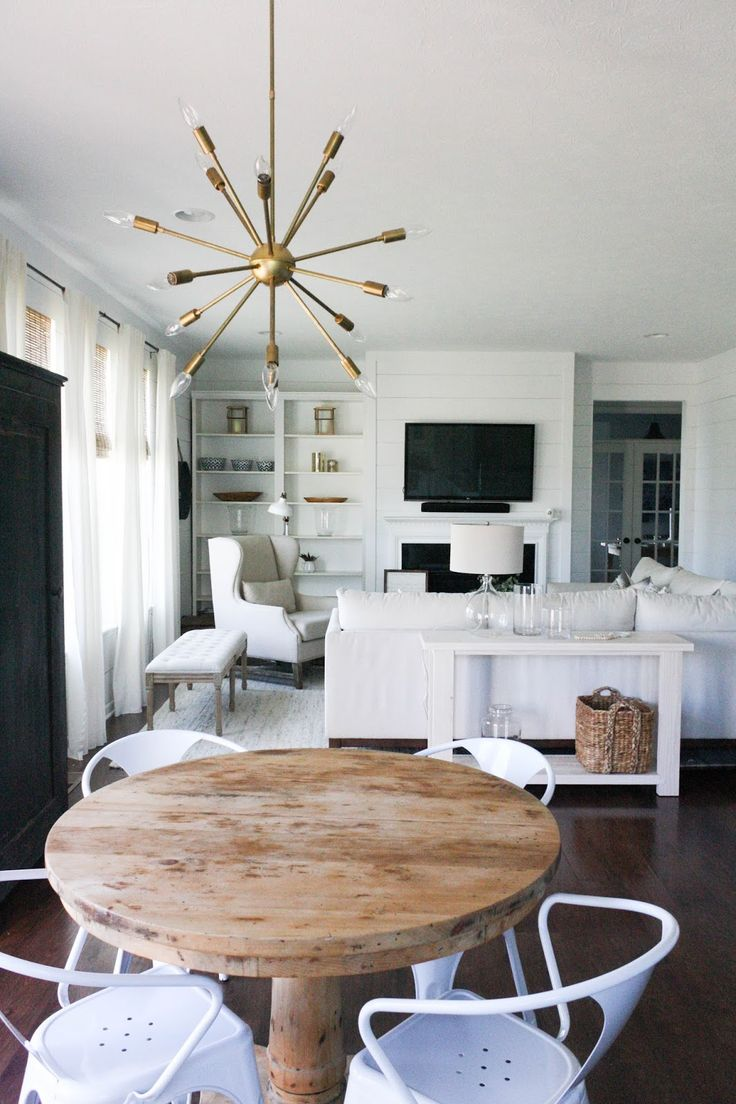 Best 25 Family Room Sectional Ideas On Pinterest Cozy Family Rooms Living Room Furniture