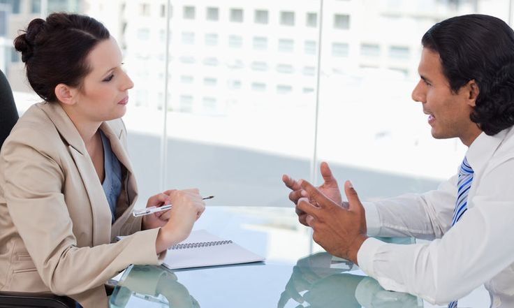 HAVE YOU CONSIDERED THESE 7 THINGS WHEN HIRING BUSINESS CONSULTANTS? | Analyst2Hire – Blog