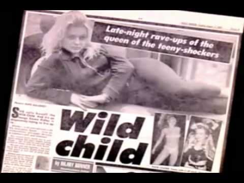 What Happened to Emma Ridley? - Part 2
