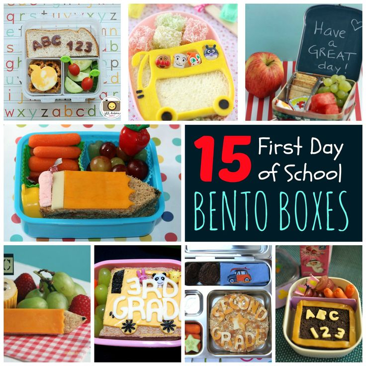 83 best images about school lunch on pinterest kid lunches bento box and lunch ideas for kids. Black Bedroom Furniture Sets. Home Design Ideas