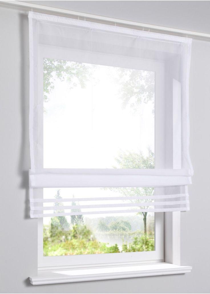 Ungewöhnlich Dazzling Design Fenster Rollo Ideen ...