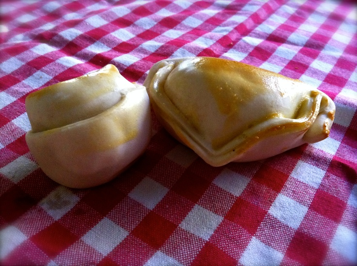 Camembert con Cebolla Acaramelada, y Champignon Queso
