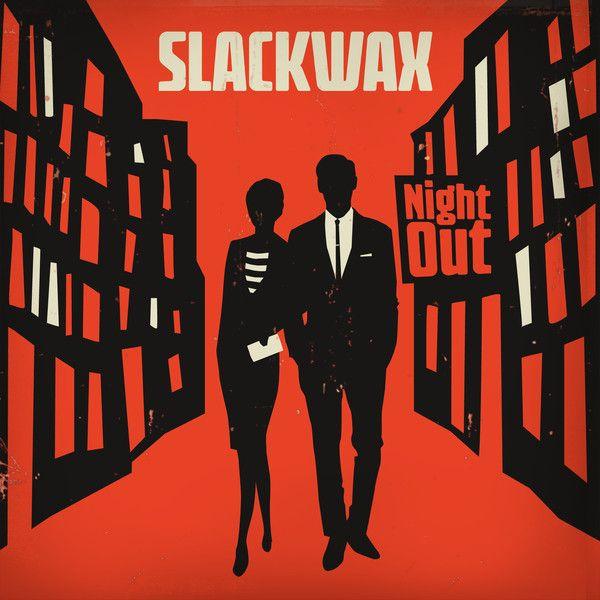 """Happy Soul"" by Slackwax Trinah was added to my Likes playlist on Spotify"