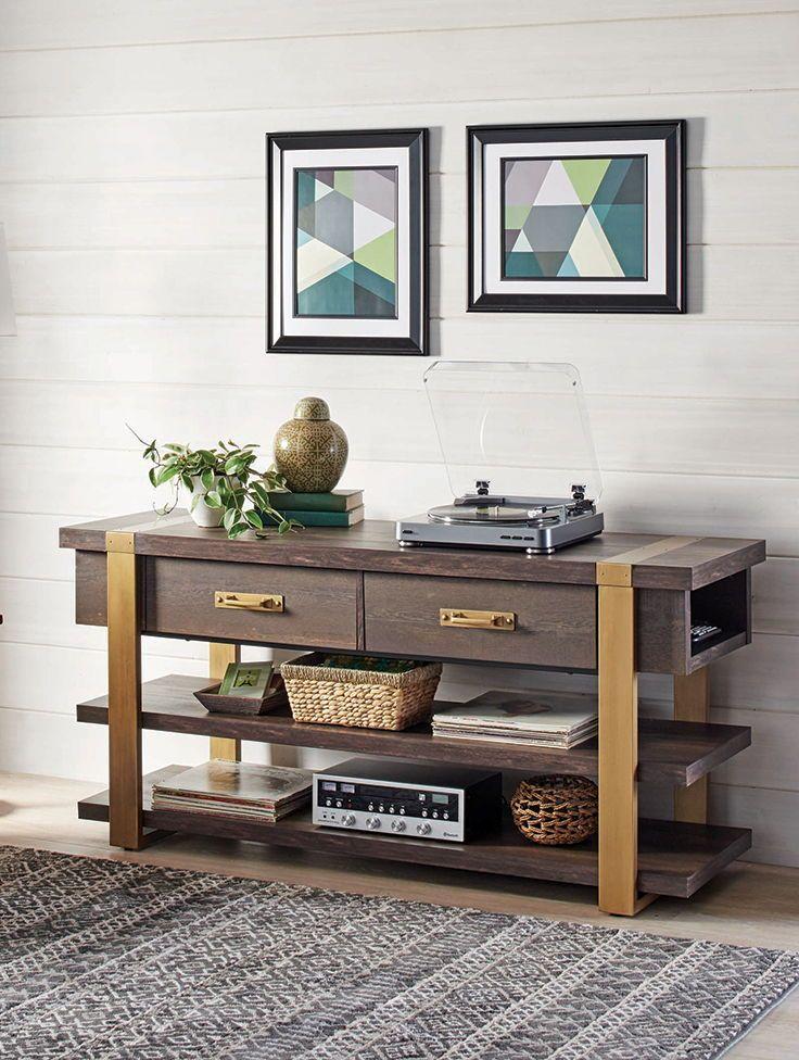 1d75d45942c831aa294fadb579e1702d - Better Homes And Gardens Tv Stand At Walmart