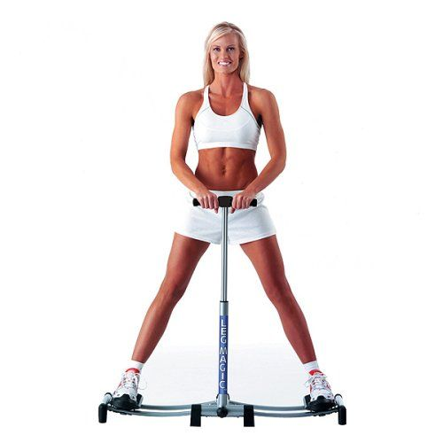 work out machines for women – fitness equipment stores leg magic ...