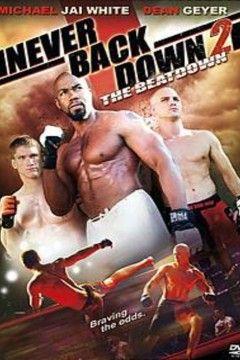 Asla Pes Etme 2 Never Back Down 2 2011 ABD 7.7 Türkçe Dublajlı 720p izle. Farklı alanlardan bir araya gelen dört dövüşçü eski MMA yıldızı tarafından yetiştirilir ve sonunda mirasın ortasındaki her bir hainle savaşmak zorundalar iyi se