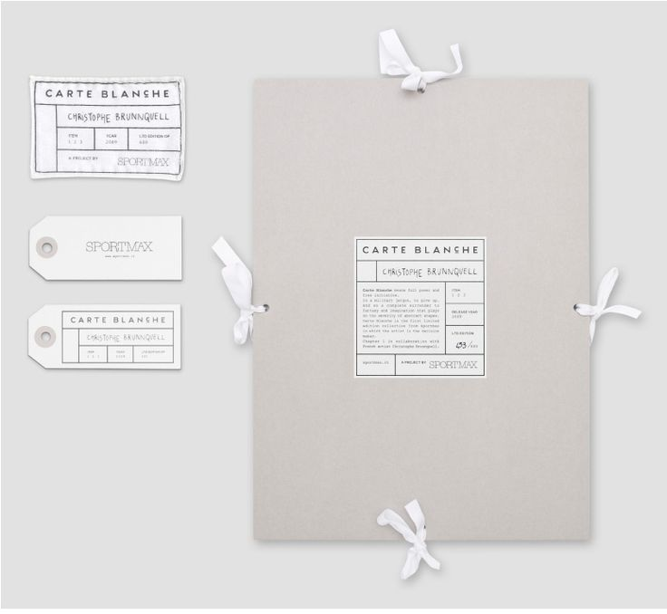 Official Receipt Meaning Pdf  Best Images About Documentation Design On Pinterest  Receipt Book Template Pdf Pdf with Zoho Invoice Help Great Idea To Keep Prints From Getting Bent And So Pretty Too  Epson Thermal Receipt Printers Word