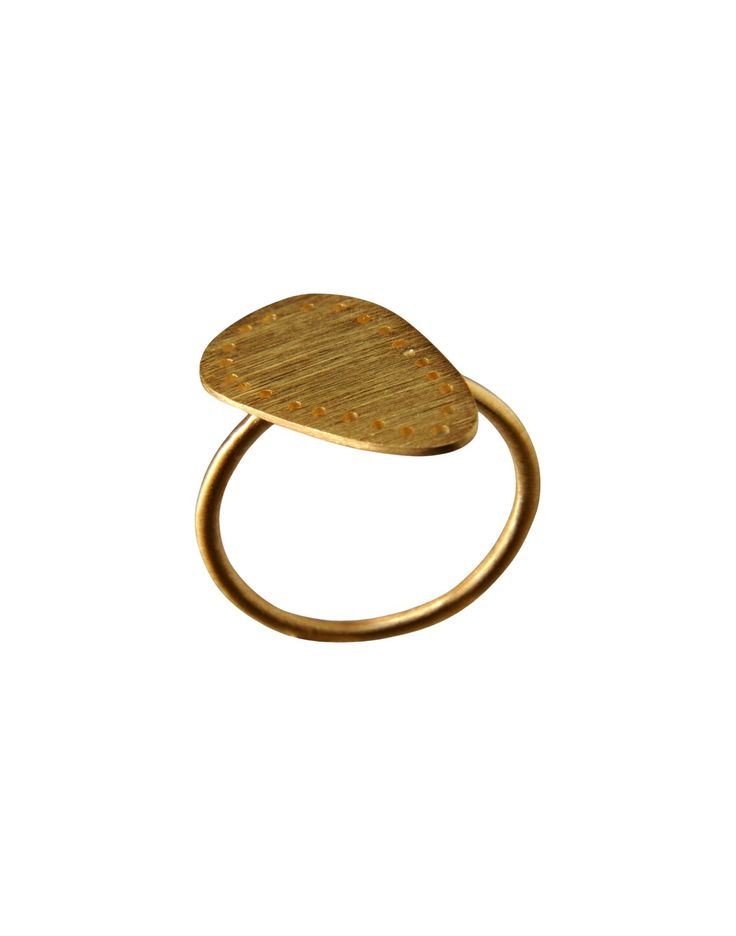 Maison Scotch JEWELRY - Rings su YOOX.COM
