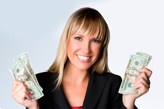 Quick Cash Loans:  Quick cash loans provide instant and efficient way to access emergency cash loans you need right now.  Visit Instant Cash Newzealand when you have short of cash. Our website: https://www.instantcashonline.co.nz/quick-cash-loans/