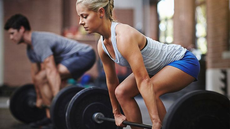 Exercise Makes You Smarter, And We Have Proof! http://slimclipcase.com/exercise-makes-you-smarter-and-we-have-proof/?utm_campaign=crowdfire&utm_content=crowdfire&utm_medium=social&utm_source=pinterest