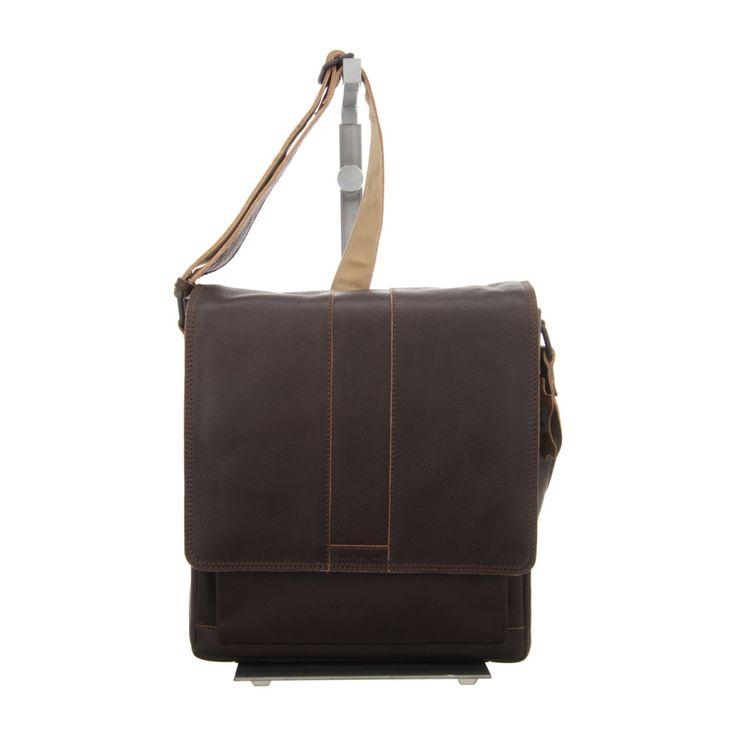 NEU: Eastline Handtaschen 9146-02 - braun -