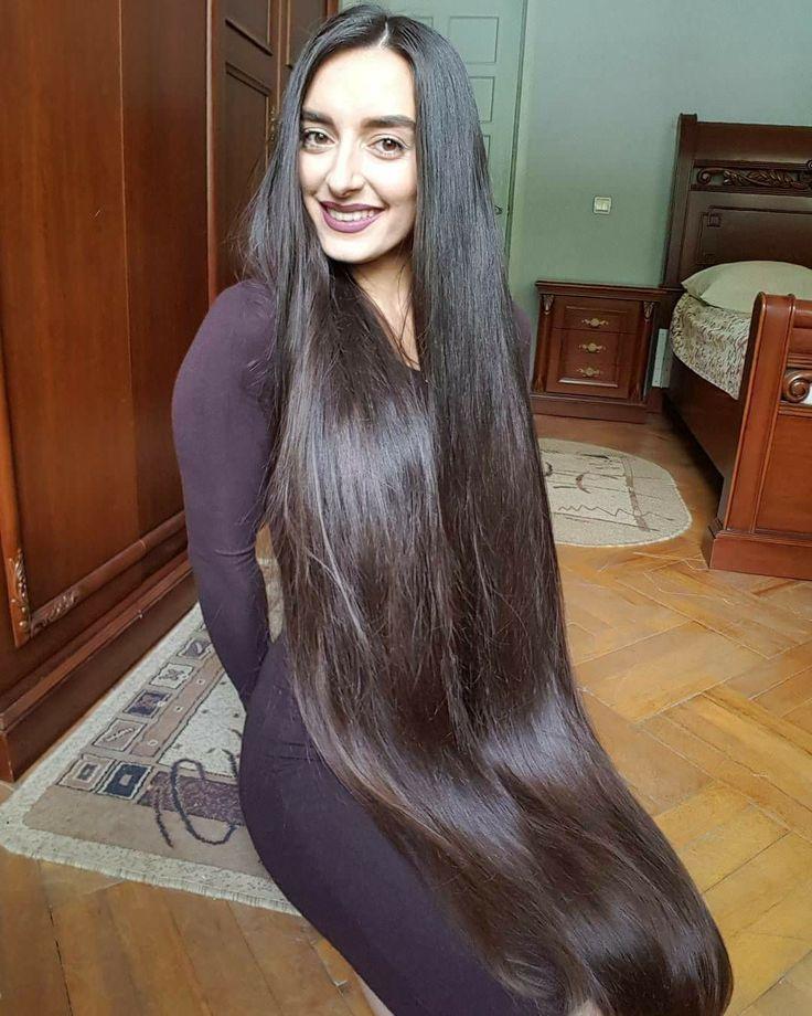 Лучшие шампуни для волос фото праву относится