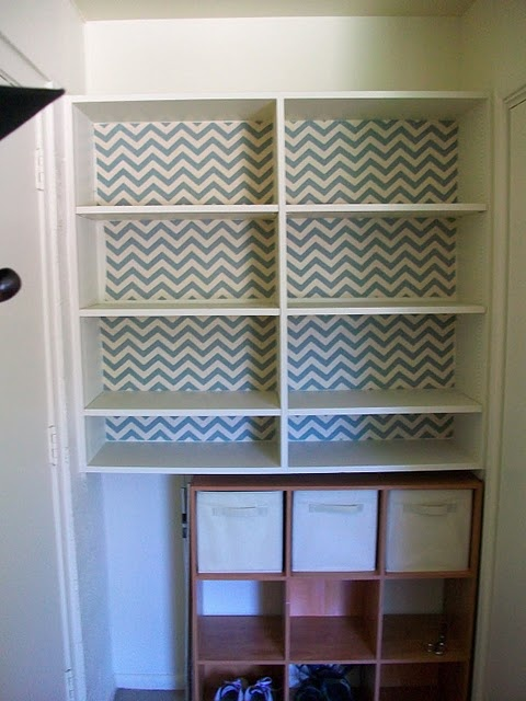 Pin by sarah johnson on babies pinterest for Temporary wall coverings