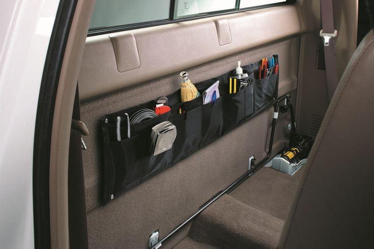Best 25 truck accessories ideas on pinterest truck mods - Chevy truck interior accessories ...