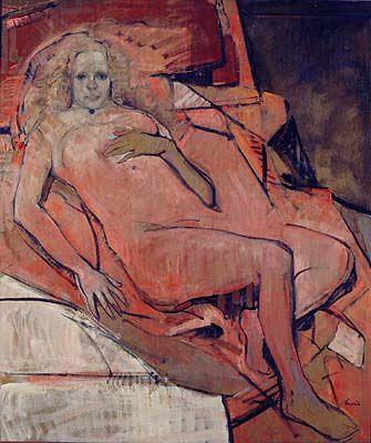 Ungdommens pris, 150x130, 2002