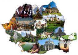 Afaceriromania: Cati turisti atrage Romania?