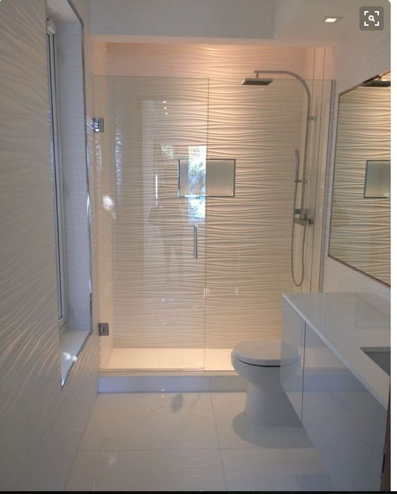 Images Of Small Bathrooms Designs